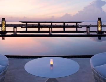 Resort e Villaggi a Caltanissetta e Provincia